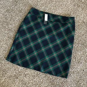 NWT Women's Talbots Pencil Skirt